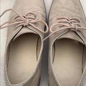 Old Navy Shoes - Oxford